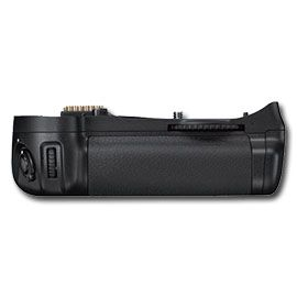Nikon MB-D10 Multi Power Battery Pack