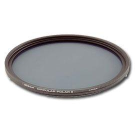 Filtro Polarizzato Nikon CPL 77mm