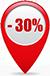 Fotografie Aziendali - Sconto 30%