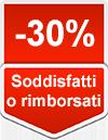 Sconto 30% servizio fotografico