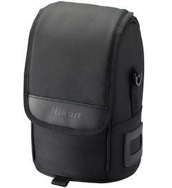 Custodia Nikon AF-S NIKKOR 14-24mm f/2.8 G ED