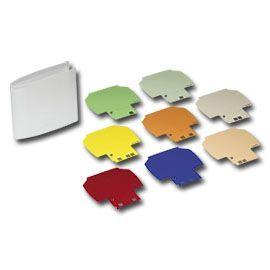 Gelatine colorate Nikon SJ-3