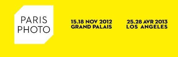 Fiera Fotografia Paris Foto 2012-2013