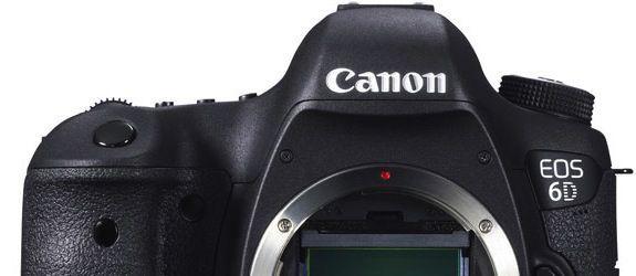 Novità nel Mercato della Fotografia