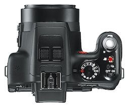 Leica V-Lux-3